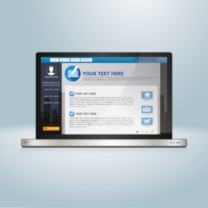 add assessments to your website